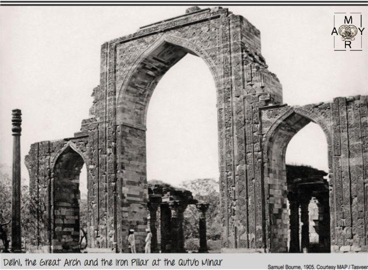 VINTAGE INDIA: RELIVING HISTORY THROUGH THE LENS:   #art #design #photography #india #history #bourneshephard #darjeeling #delhi #exhibition #mumbai #vintage #vintageindia #blackwhite #tasveer #varasani #landscape #architecture #buildings #design