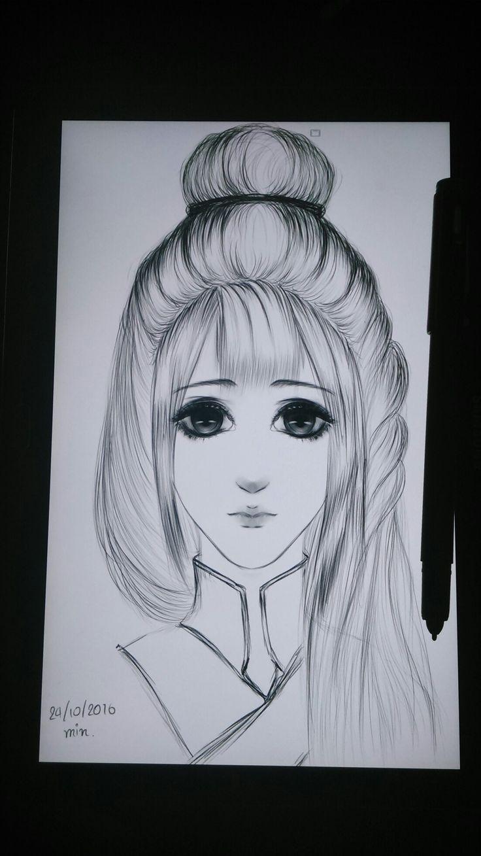 My princess^^