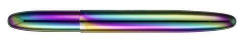 Fisher Bullet Space Pen with Rainbow Lacquer Finish Fisher Space Pen http://www.amazon.co.uk/dp/B000HLD7ZC/ref=cm_sw_r_pi_dp_b0fHwb1AMWEBV