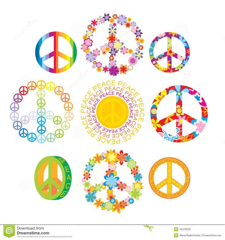 reeks-kleurrijke-vredessymbolen-15415918.jpg (1300×1390)