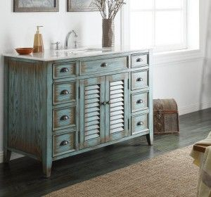 Bathroom Vanity Units Vanities With Sink Best