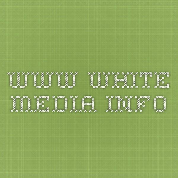 www.white-media.info