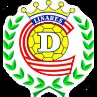 CD Linares Unido - Chile - - Club Profile, Club History, Club Badge, Results, Fixtures, Historical Logos, Statistics