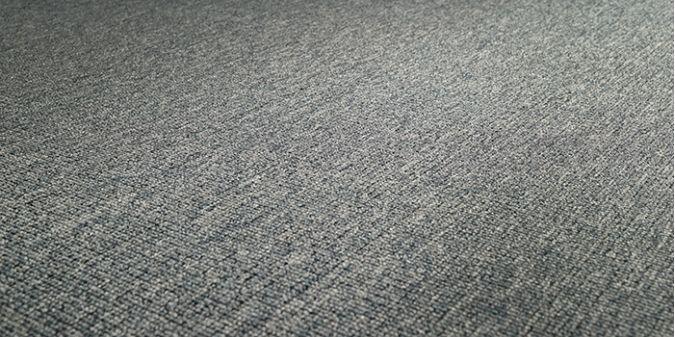 Even tapijttegel 6540 Even is een kwaliteit uit BasiXX collectie; een collectie projectvloeren in blauw, zwart/grijs en bruin/beige. Ingetogen kleuren verwerkt in rustige dessins. Voor strakke, stoere vloeren. Tijdloos en goed combineerbaar. En natuurlijk verantwoord geproduceerd.