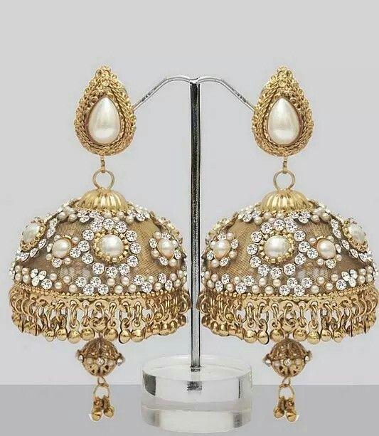 PINTEREST: @reetk516 #armparty #jewelrytrends #jewelrydesigner #jewellerydesigner #ilovejewelry #style #instyle #trendsetter #ontrend #jewelry #jewellery #handmadejewelry #handmadejewellery #shophandmade