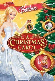 Barbie A Christmas Carol Movie Online. Barbie stars in her first holiday movie in this heart-warming adaptation of the classic Dickens story filled with cherished Christmas carols, fabulous fashions and lots of laughs!