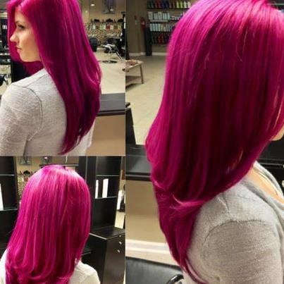 stylish eve purple hair search results hairstyle galleries