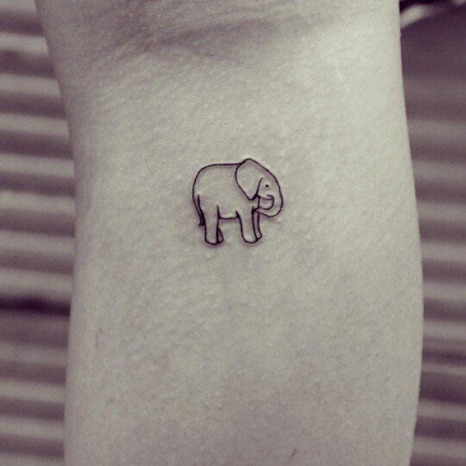 best 25 elephant tattoo design ideas on pinterest elephant tattoos mandala elephant tattoo. Black Bedroom Furniture Sets. Home Design Ideas