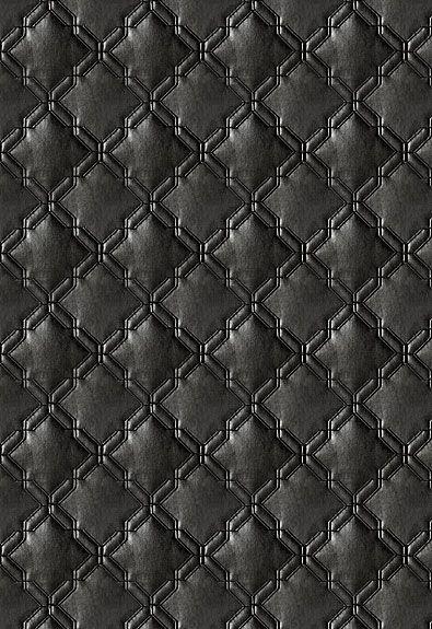 Wyoming Schumacher Fabric