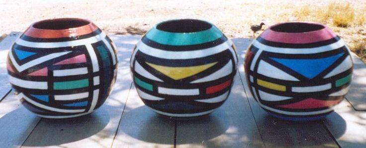 Ndebele art  to buy