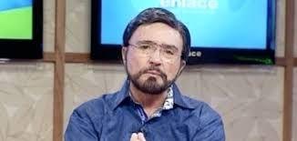 Dr. Armando Alducin. predicaciones