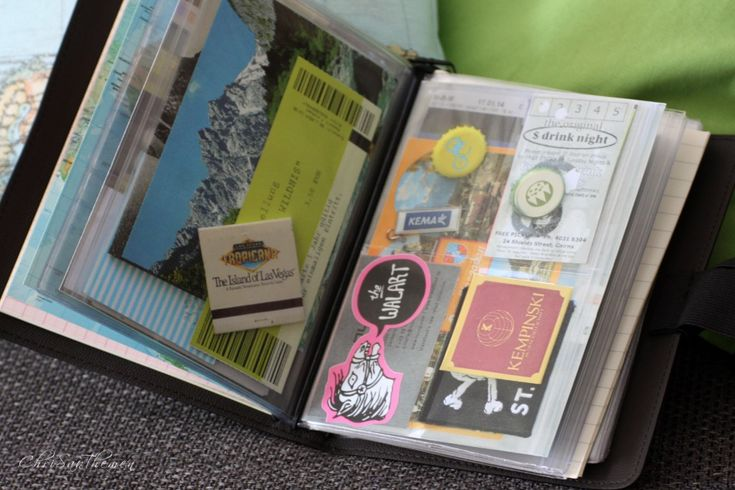 tripbuch rememberproducts reisen travel