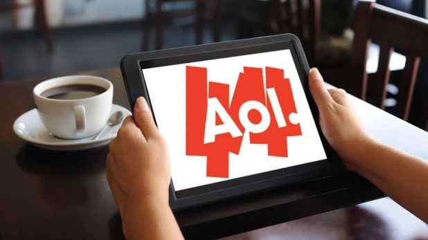 """Will AOL Reader Grab Google's RSS Feed Customers?  Google's announcement that it was discontinuing its RSS Feed service, Google Reader, seems to have set off a flurry of activity among technology providers. AOL is just the latest company to announce it will be providing an RSS Feed, inviting users to its AOL Reader this week. The company described the page as putting """"all your favorite websites, in one place."""""""