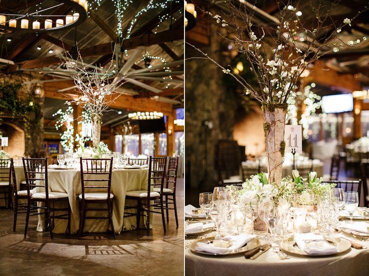 39 best Angus Barn: Pavilion Weddings images on Pinterest ...