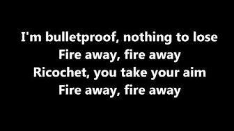 titanium lyrics - YouTube