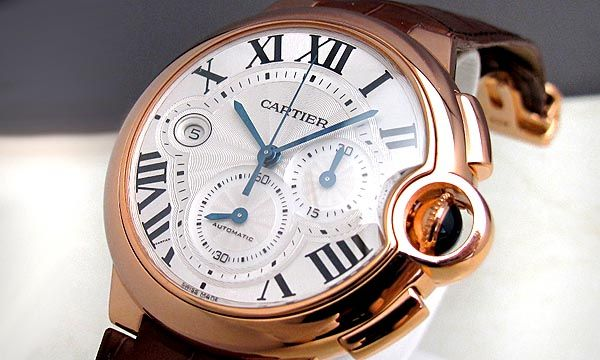 #Cartier #watches are fabulous! The wonderful story of Cartier is magic, as Hugo Cabret!