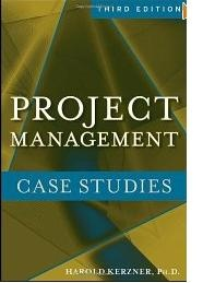 Project Management Case Studieshttp://sapcrmerp.blogspot.com/2012/06/project-management-case-studies.html