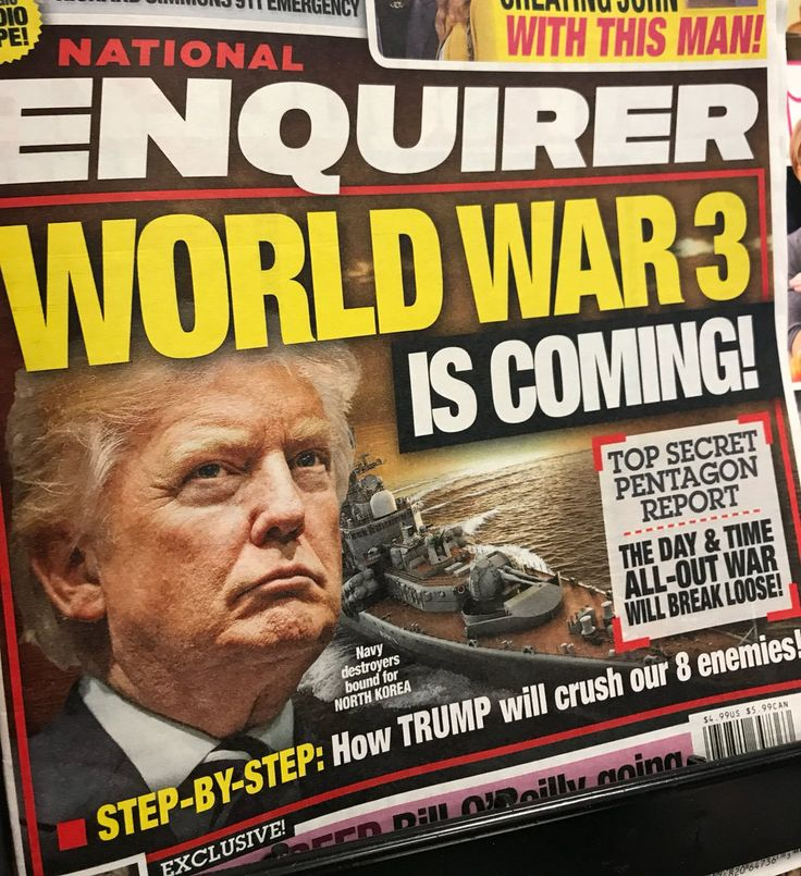 WW III is coming. As we have eight enemies?pic.twitter.com/bzIZyVPvdV Florida SEO  Brevard SEO  SEO Biz Marketing