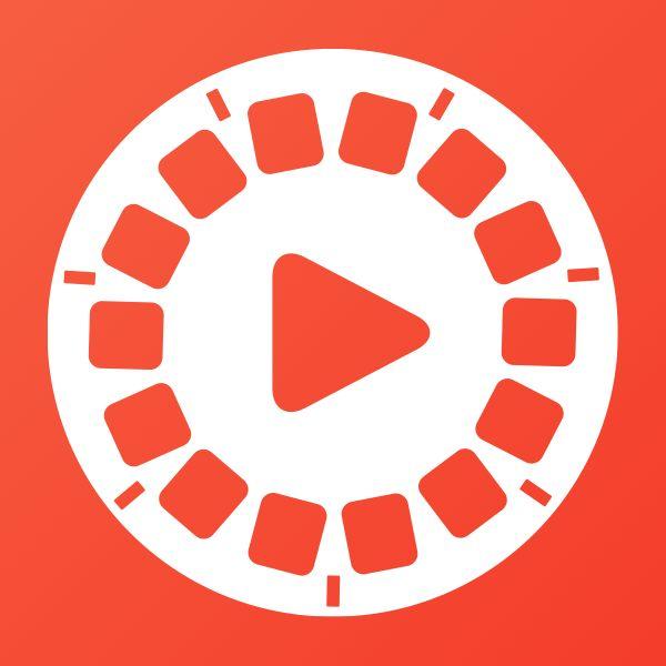 FLIPAGRAM: Creación de vídeos cortos con fotos pudiendo incorporar música. #narrativa #digital #storytelling #vídeo #microrrelatos  VIDEOTUTORIAL: https://www.youtube.com/watch?v=sh_ktB6mW-8