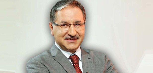 Prof. Dr. Mustafa Karataş İle Sahur 11 Temmuz 2014 Cuma | İlahi Kudret