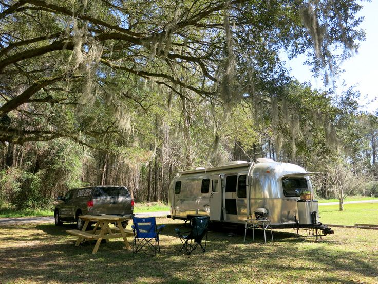 23 best images about rv lifestyle blogs on pinterest for Minimalist living in an rv