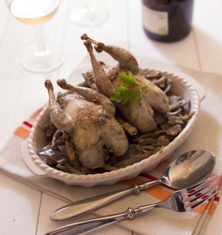 Les 25 meilleures id es concernant faisan recette sur pinterest recettes de faisan canard de - Recette de cuisine drole ...