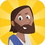 Colossenses 4, Nova Tradução na Linguagem de Hoje (NTLH) | Capítulo 4 | O App da Bíblia | Bible.com