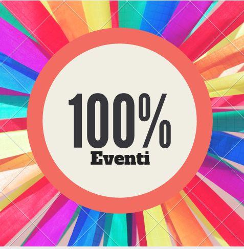 segui la pagina Eventi a Cassino e Dintorni