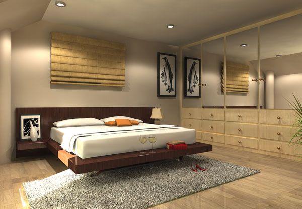 3d-interior-render-2.jpg (600×416)
