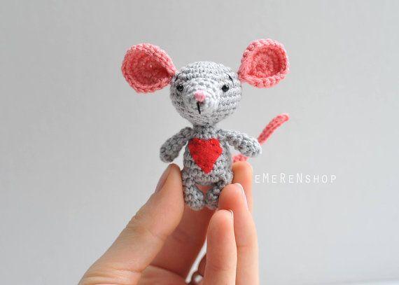 Ms de 25 ideas increbles sobre Perro diminuto en Pinterest