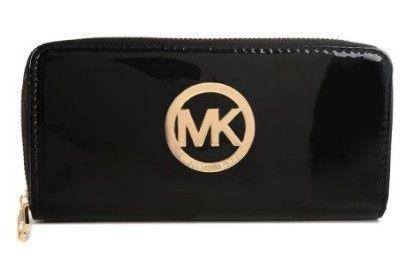 Michael Kors Cyber Monday 2013 Deals Online               http://www.newperfectstyle.com/