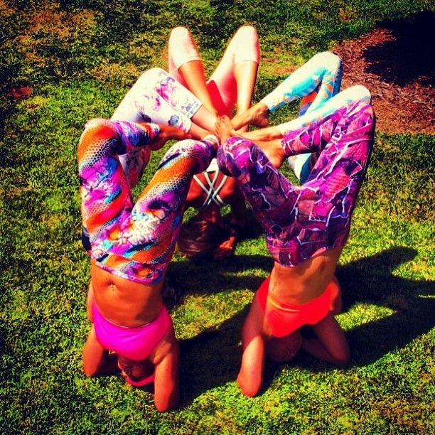 wish i could do this with my friends