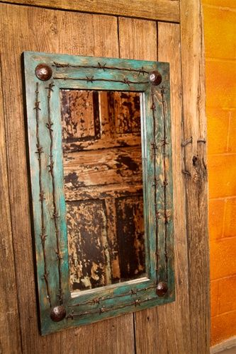 23 Best Hardware Images On Pinterest Mexican Rustic