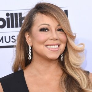Mariah Carey (American, Singer) was born on 27-03-1970. Get more info like birth place, age, birth sign, biography, family, relation & latest news etc.