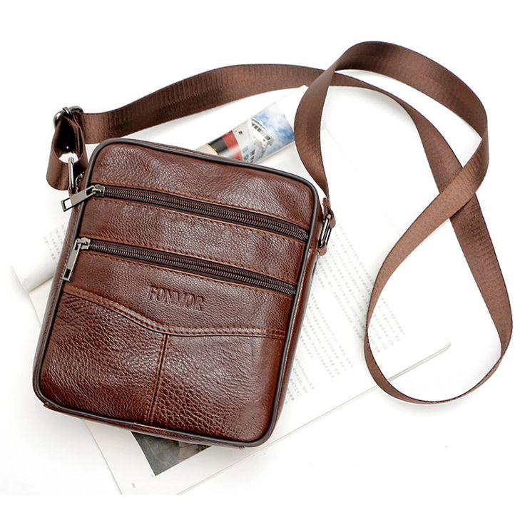 Best 25  Small man bags ideas on Pinterest | Shoulder handbags ...