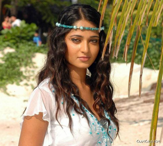 The 183 Best Images About Anushka Shetty On Pinterest