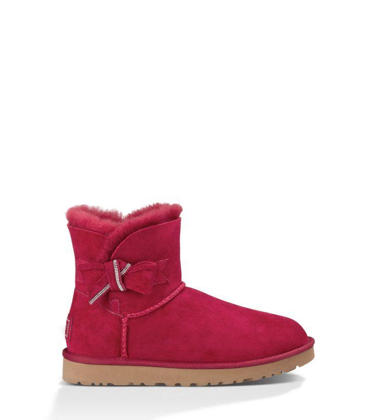 25+ best Ugg sale ideas on Pinterest | Ugg slippers sale