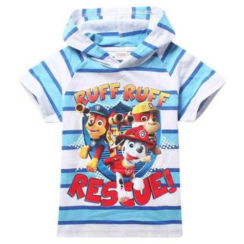 d2bc0c94151e9618450cfa4d05a98f32 kids clothes boys boy dog 84 best בגדי קיץ בנים images on pinterest next uk, the next and,Childrens Clothes Ebay Uk