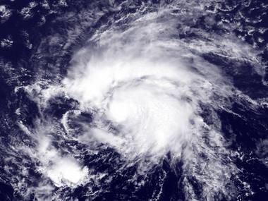 Desastres naturais serão mais frequentes, diz o MIT