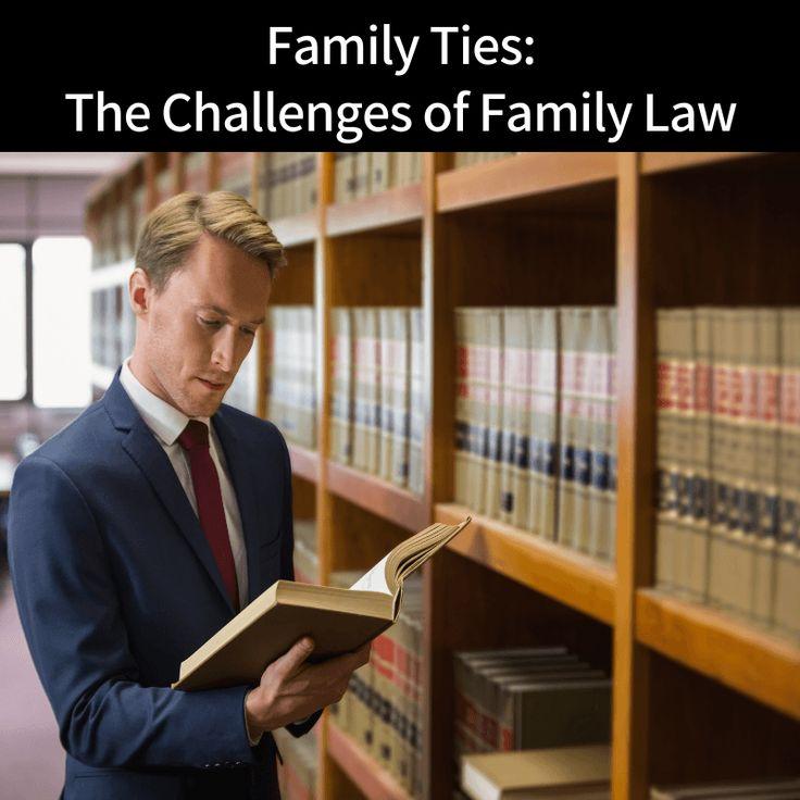 immigration attorney jobs atlanta
