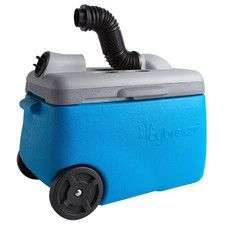 Portable Air Conditioner & Cooler 12V Chill - this one is $249 w/free shipping!!
