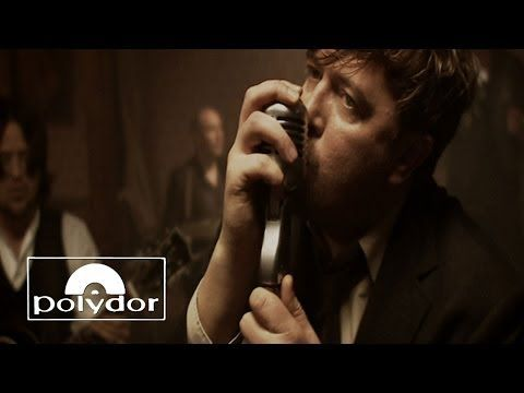 ▶ Elbow - Grounds For Divorce (Official Video) - YouTube