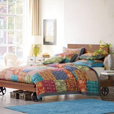 Olivia Quilt, KING - The Company Store The Company Store,http://www.amazon.com/dp/B00HLP41Z2/ref=cm_sw_r_pi_dp_5W3.sb1WPDYR2A6A