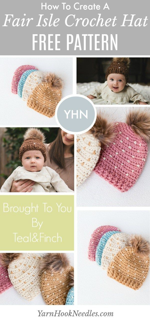 14 best Teal & Finch Crochet Patterns images on Pinterest | Teal ...
