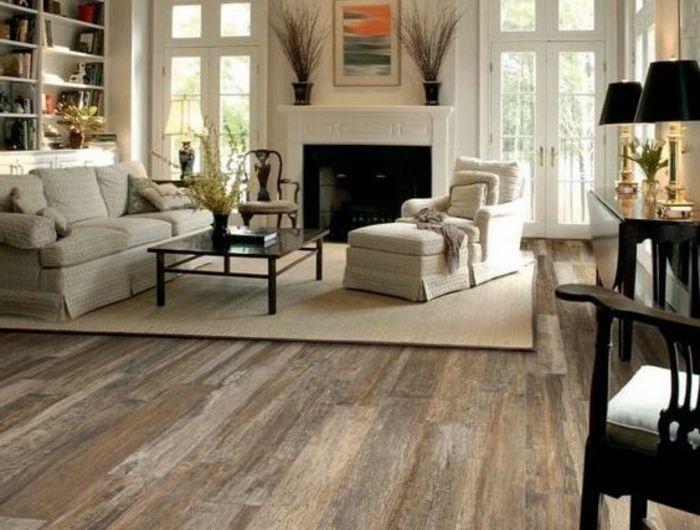 les 25 meilleures id es de la cat gorie salon couleur taupe sur pinterest couleur taupe clair. Black Bedroom Furniture Sets. Home Design Ideas
