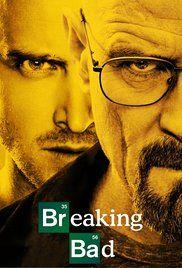 Breaking Bad. Enlace UAM http://biblos.uam.es/uhtbin/cgisirsi/UAM/FILOSOFIA/0/5?searchdata1=film489970