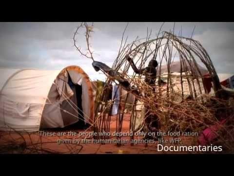 Somalia bárbaros ataques In