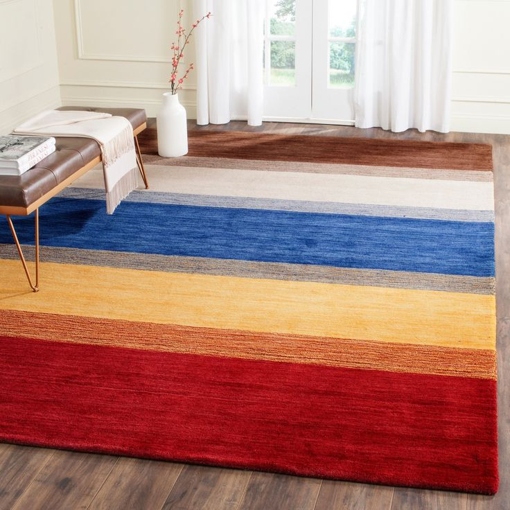 4x6 area rugs kohls home depot free shipping orders lowes