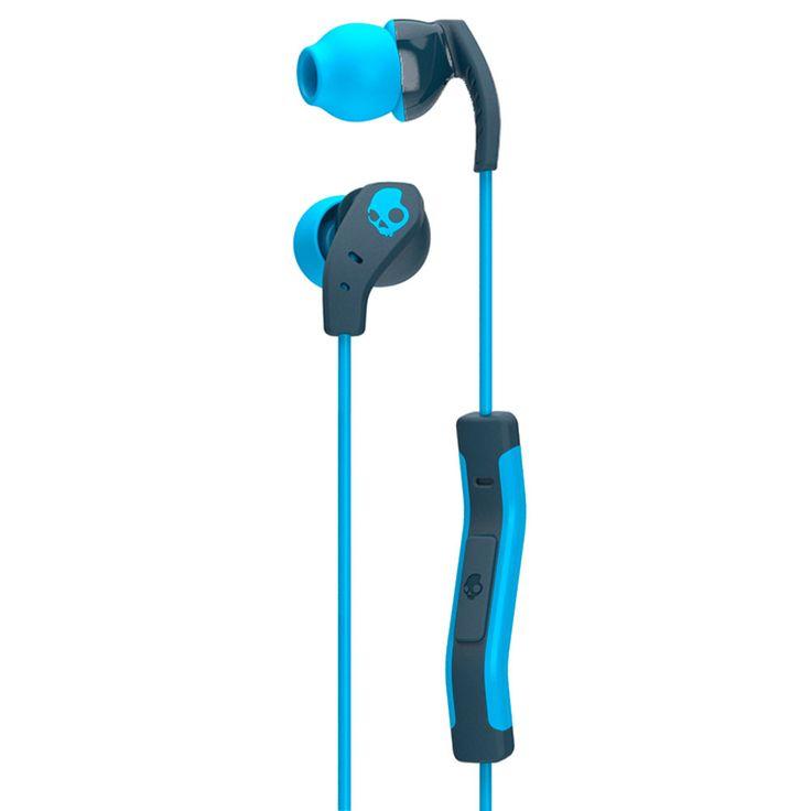 SKULLCANDY Method Sport Earbuds