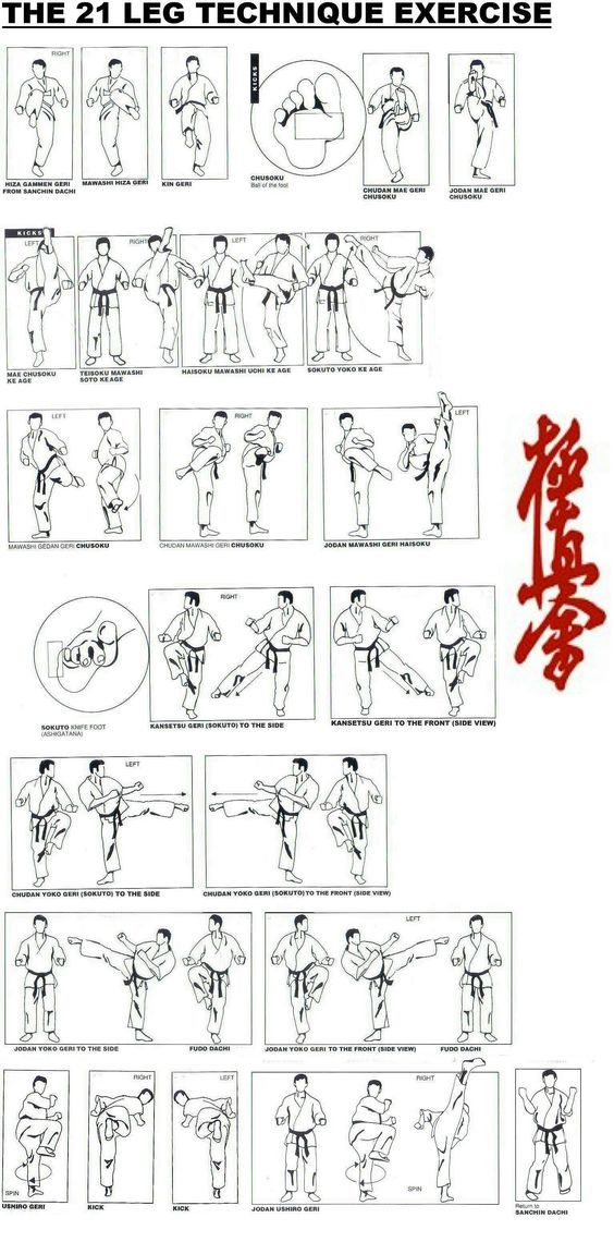21_leg_techniques.jpg 1,534×3,102 pixels: